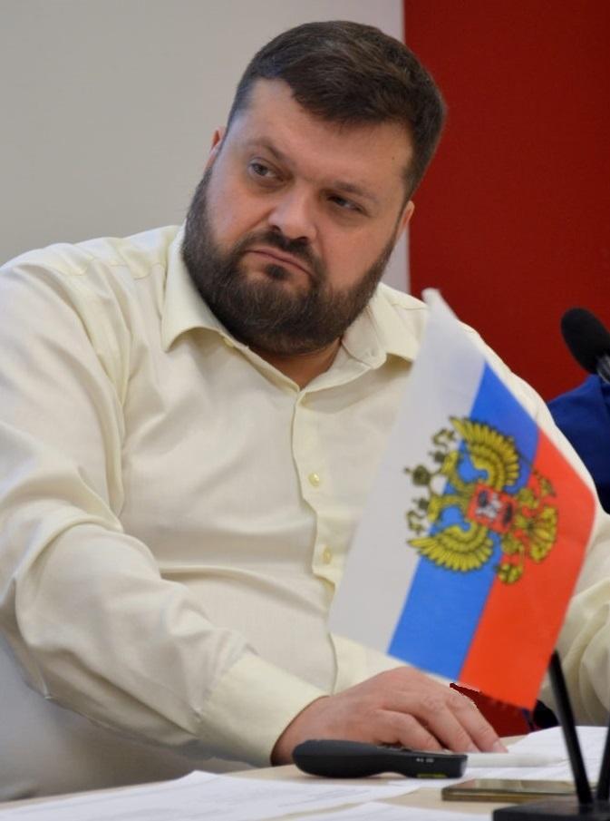 Вячеслав Ванеев, Игорь День Самооборонщика, Право на оружие