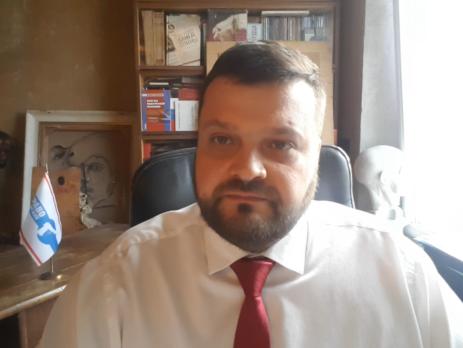Ванеев, Манифест объединения, Право на оружие